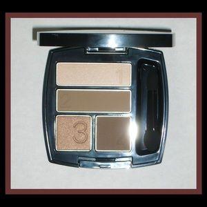 🆕 Avon True Color Eye Shadow Quad